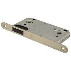 Защелка под фиксатор магнитная M90 SN матовый никель