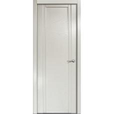 Дверь Milyana Qdo ясень жемчуг