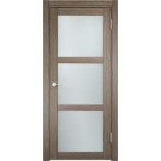 Дверь Eldorf Баден 02 дуб дымчатый