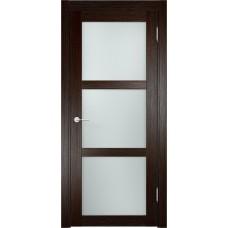 Дверь Eldorf Баден 02 дуб темный