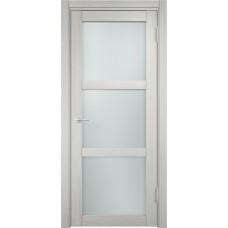 Дверь Eldorf Баден 02 слоновая кость
