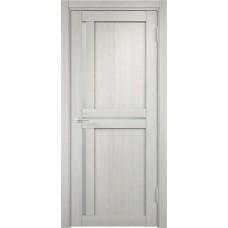 Дверь Eldorf Берлин 01 слоновая кость