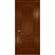 Дверь Luxor Венеция дуб сандал