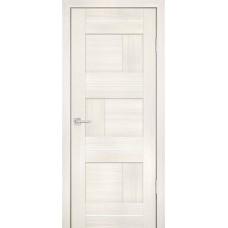 Дверь Profilo Porte PS 12 эш вайт мелинга