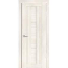 Дверь Profilo Porte PS 14 эш вайт мелинга