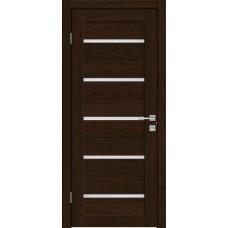 Дверь Triadoors 502 Бренди