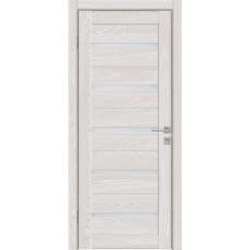 Дверь Triadoors 502 Латте