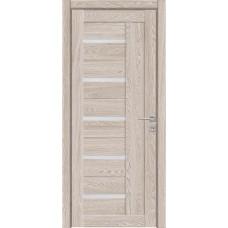 Дверь Triadoors 510 Капучино