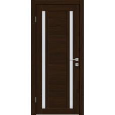 Дверь Triadoors 513 Бренди